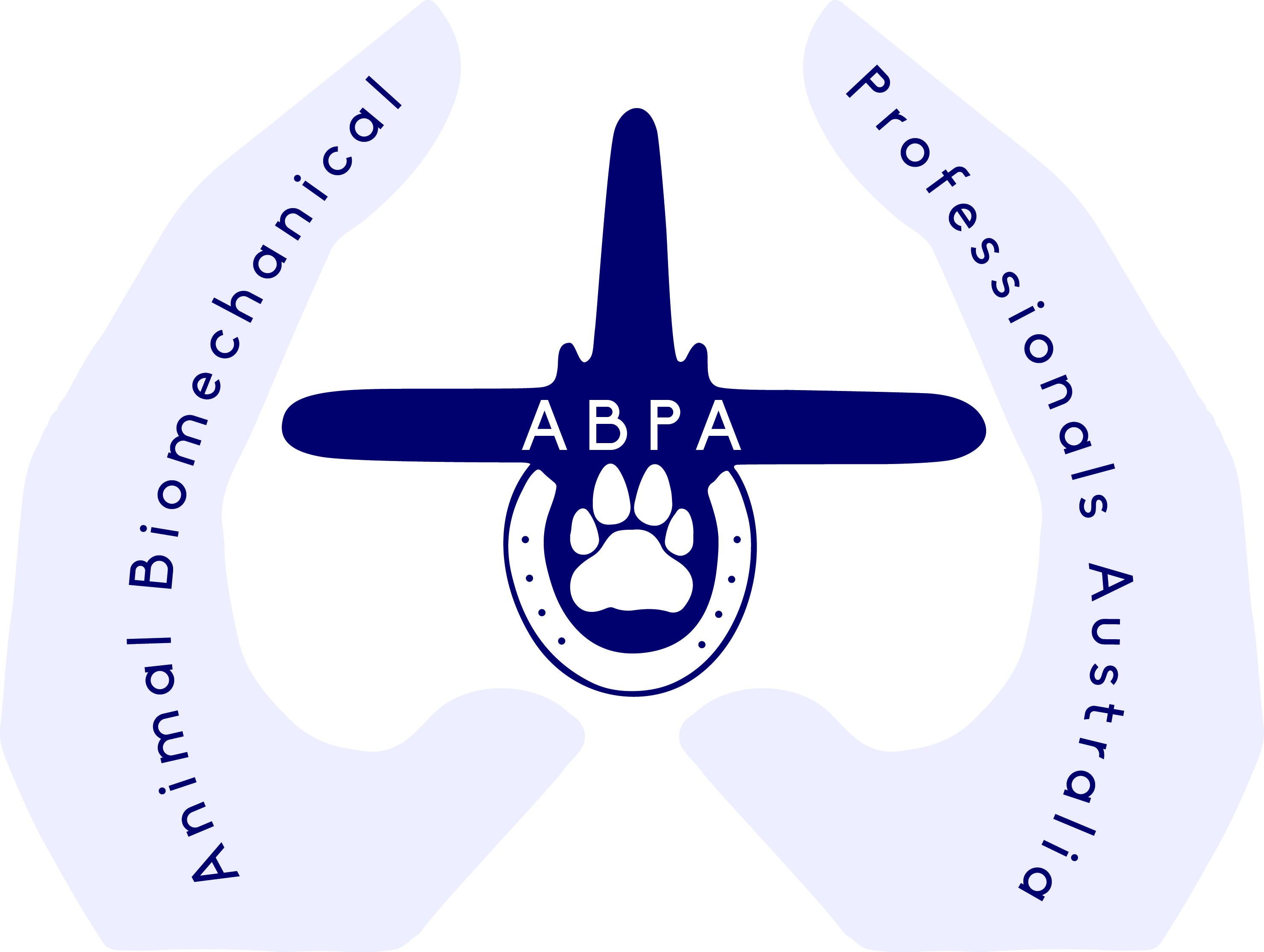Animal Biomechanical Professionals Australia